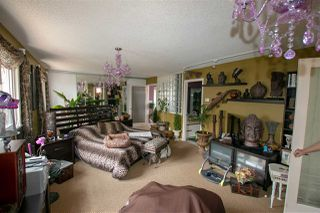 Photo 10: 50 GOODRIDGE Drive: St. Albert House for sale : MLS®# E4152822