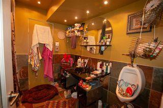 Photo 13: 50 GOODRIDGE Drive: St. Albert House for sale : MLS®# E4152822