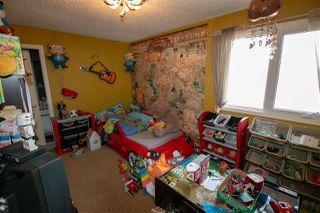 Photo 9: 50 GOODRIDGE Drive: St. Albert House for sale : MLS®# E4152822