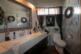 Photo 7: 50 GOODRIDGE Drive: St. Albert House for sale : MLS®# E4152822