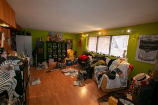 Photo 14: 50 GOODRIDGE Drive: St. Albert House for sale : MLS®# E4152822