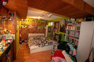 Photo 15: 50 GOODRIDGE Drive: St. Albert House for sale : MLS®# E4152822