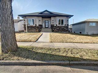 Main Photo: 4015 112 Avenue in Edmonton: Zone 23 House for sale : MLS®# E4152847