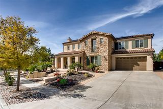 Photo 2: POWAY House for sale : 7 bedrooms : 14404 Elk Grove Ln in San Diego