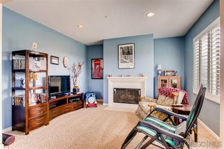 Photo 17: POWAY House for sale : 7 bedrooms : 14404 Elk Grove Ln in San Diego