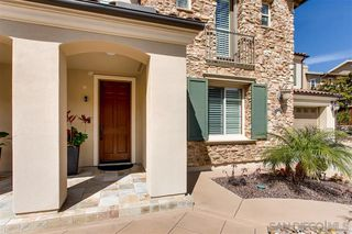 Photo 3: POWAY House for sale : 7 bedrooms : 14404 Elk Grove Ln in San Diego