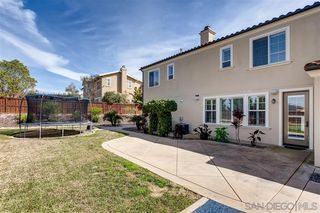 Photo 23: POWAY House for sale : 7 bedrooms : 14404 Elk Grove Ln in San Diego
