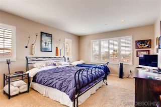 Photo 15: POWAY House for sale : 7 bedrooms : 14404 Elk Grove Ln in San Diego