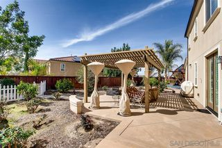 Photo 24: POWAY House for sale : 7 bedrooms : 14404 Elk Grove Ln in San Diego