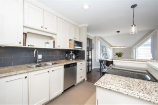 "Photo 7: A2 1100 W 6TH Avenue in Vancouver: Fairview VW Townhouse for sale in ""Fairview Place"" (Vancouver West)  : MLS®# R2361487"