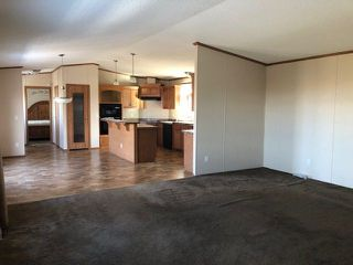 Photo 4: 553040 855 Highway: Rural Lamont County Manufactured Home for sale : MLS®# E4153304