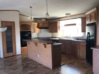 Photo 2: 553040 855 Highway: Rural Lamont County Manufactured Home for sale : MLS®# E4153304