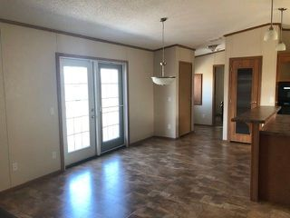 Photo 6: 553040 855 Highway: Rural Lamont County Manufactured Home for sale : MLS®# E4153304