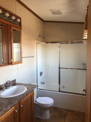 Photo 11: 553040 855 Highway: Rural Lamont County Manufactured Home for sale : MLS®# E4153304