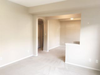 Photo 3: 4 7233 HEATHER Street in Richmond: McLennan North Townhouse for sale : MLS®# R2361724
