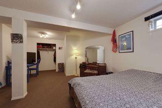 Photo 25: 5308 187 Street in Edmonton: Zone 20 House for sale : MLS®# E4153698