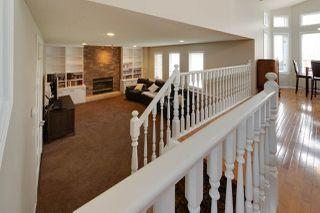 Photo 8: 5308 187 Street in Edmonton: Zone 20 House for sale : MLS®# E4153698
