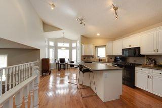 Photo 9: 5308 187 Street in Edmonton: Zone 20 House for sale : MLS®# E4153698