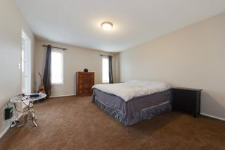 Photo 20: 5308 187 Street in Edmonton: Zone 20 House for sale : MLS®# E4153698
