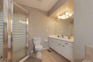 Photo 22: 5308 187 Street in Edmonton: Zone 20 House for sale : MLS®# E4153698