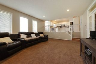 Photo 15: 5308 187 Street in Edmonton: Zone 20 House for sale : MLS®# E4153698