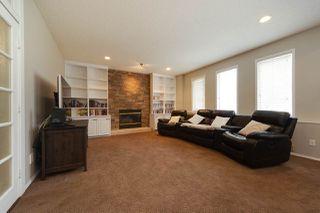 Photo 13: 5308 187 Street in Edmonton: Zone 20 House for sale : MLS®# E4153698