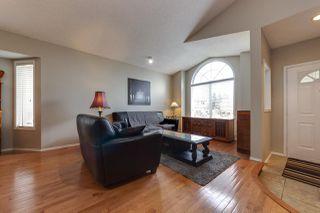 Photo 3: 5308 187 Street in Edmonton: Zone 20 House for sale : MLS®# E4153698