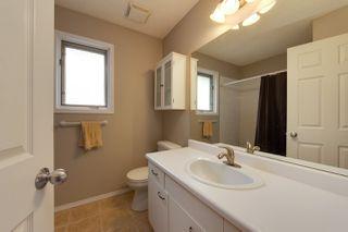 Photo 23: 5308 187 Street in Edmonton: Zone 20 House for sale : MLS®# E4153698