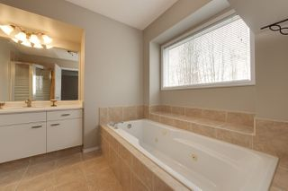 Photo 21: 5308 187 Street in Edmonton: Zone 20 House for sale : MLS®# E4153698