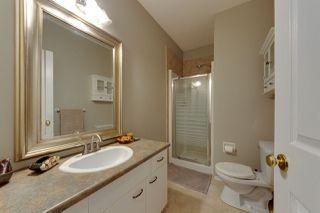 Photo 18: 5308 187 Street in Edmonton: Zone 20 House for sale : MLS®# E4153698