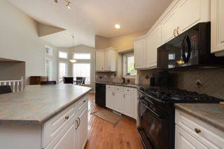 Photo 11: 5308 187 Street in Edmonton: Zone 20 House for sale : MLS®# E4153698