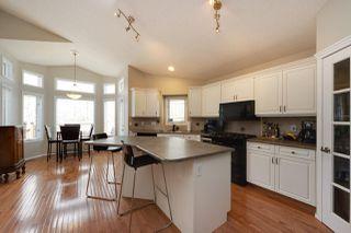 Photo 10: 5308 187 Street in Edmonton: Zone 20 House for sale : MLS®# E4153698