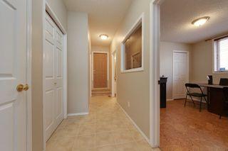 Photo 17: 5308 187 Street in Edmonton: Zone 20 House for sale : MLS®# E4153698