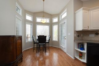 Photo 12: 5308 187 Street in Edmonton: Zone 20 House for sale : MLS®# E4153698