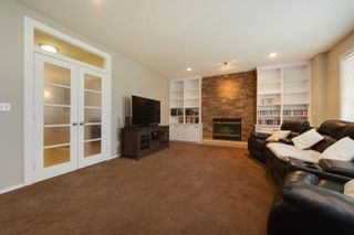 Photo 14: 5308 187 Street in Edmonton: Zone 20 House for sale : MLS®# E4153698