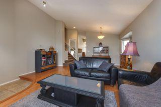 Photo 5: 5308 187 Street in Edmonton: Zone 20 House for sale : MLS®# E4153698