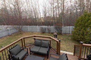 Photo 30: 5308 187 Street in Edmonton: Zone 20 House for sale : MLS®# E4153698