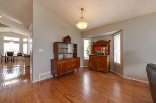 Photo 7: 5308 187 Street in Edmonton: Zone 20 House for sale : MLS®# E4153698