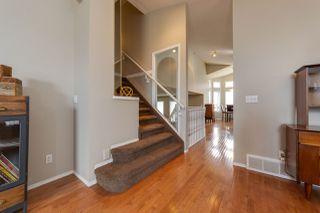 Photo 6: 5308 187 Street in Edmonton: Zone 20 House for sale : MLS®# E4153698