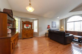 Photo 4: 5308 187 Street in Edmonton: Zone 20 House for sale : MLS®# E4153698