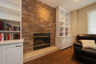 Photo 16: 5308 187 Street in Edmonton: Zone 20 House for sale : MLS®# E4153698