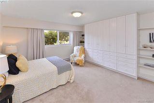 Photo 12: 105 1115 Rockland Ave in VICTORIA: Vi Rockland Condo for sale (Victoria)  : MLS®# 812484