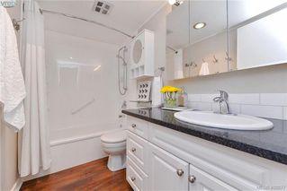 Photo 8: 105 1115 Rockland Ave in VICTORIA: Vi Rockland Condo for sale (Victoria)  : MLS®# 812484