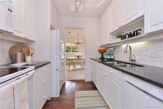 Photo 5: 105 1115 Rockland Ave in VICTORIA: Vi Rockland Condo for sale (Victoria)  : MLS®# 812484