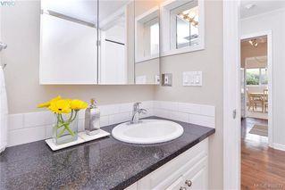 Photo 9: 105 1115 Rockland Ave in VICTORIA: Vi Rockland Condo for sale (Victoria)  : MLS®# 812484