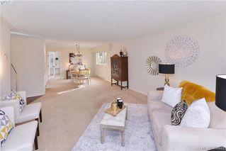Photo 1: 105 1115 Rockland Ave in VICTORIA: Vi Rockland Condo for sale (Victoria)  : MLS®# 812484
