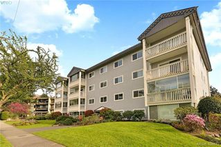 Photo 15: 105 1115 Rockland Ave in VICTORIA: Vi Rockland Condo for sale (Victoria)  : MLS®# 812484