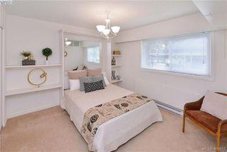Photo 11: 105 1115 Rockland Ave in VICTORIA: Vi Rockland Condo for sale (Victoria)  : MLS®# 812484