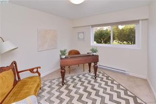Photo 10: 105 1115 Rockland Ave in VICTORIA: Vi Rockland Condo for sale (Victoria)  : MLS®# 812484