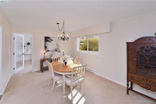 Photo 4: 105 1115 Rockland Ave in VICTORIA: Vi Rockland Condo for sale (Victoria)  : MLS®# 812484